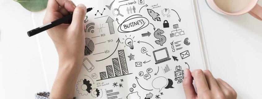 Business Owners Insurance Policy Okemos, MI