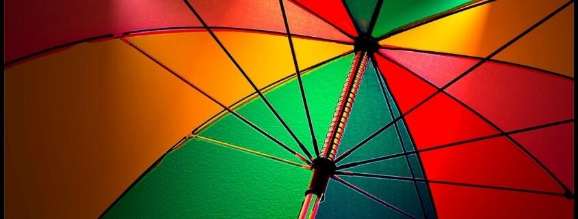 Commercial Umbrella Insurance Okemos, MI
