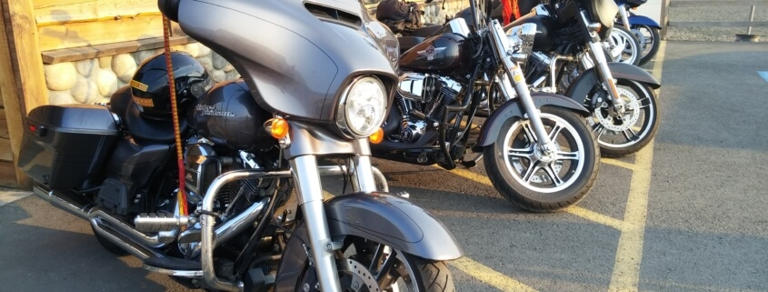 Motorcycle Insurance Okemos, MI