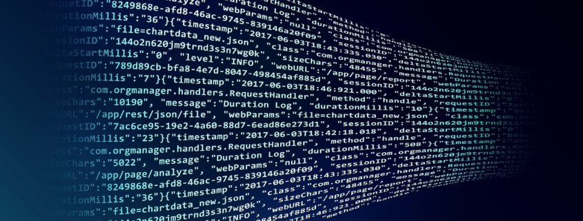 Cyber Liability Insurance in Michigan