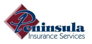 Peninsula Insurance Services