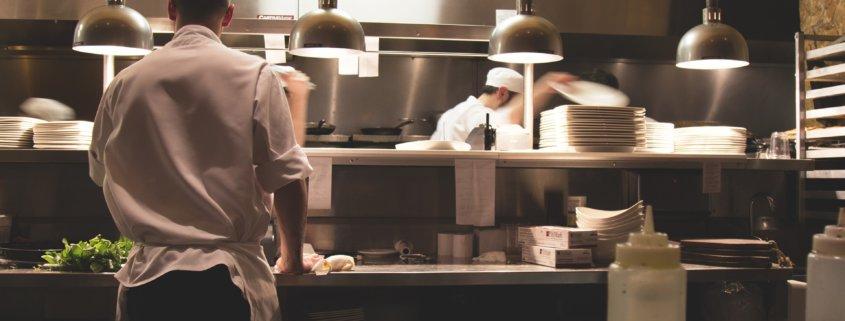 Restaurant Insurance Michigan Agency