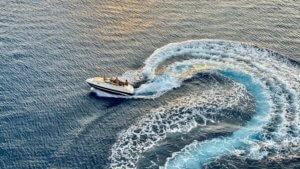 What insurance do I need for my boat Okemos, Michigan