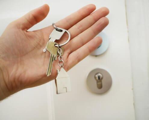 Four tips for landlords in Okemos, MI